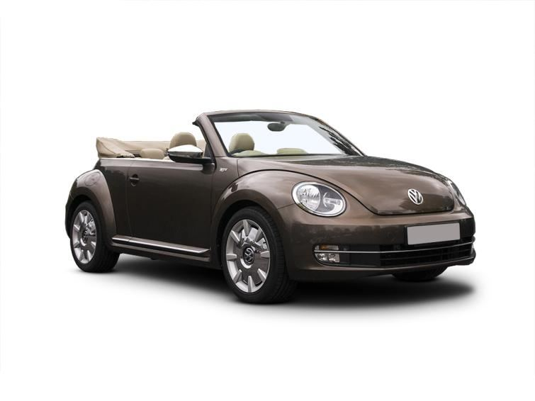 rent a vw new beetle cabrio a c auto in santorini spiridakos rent a car. Black Bedroom Furniture Sets. Home Design Ideas